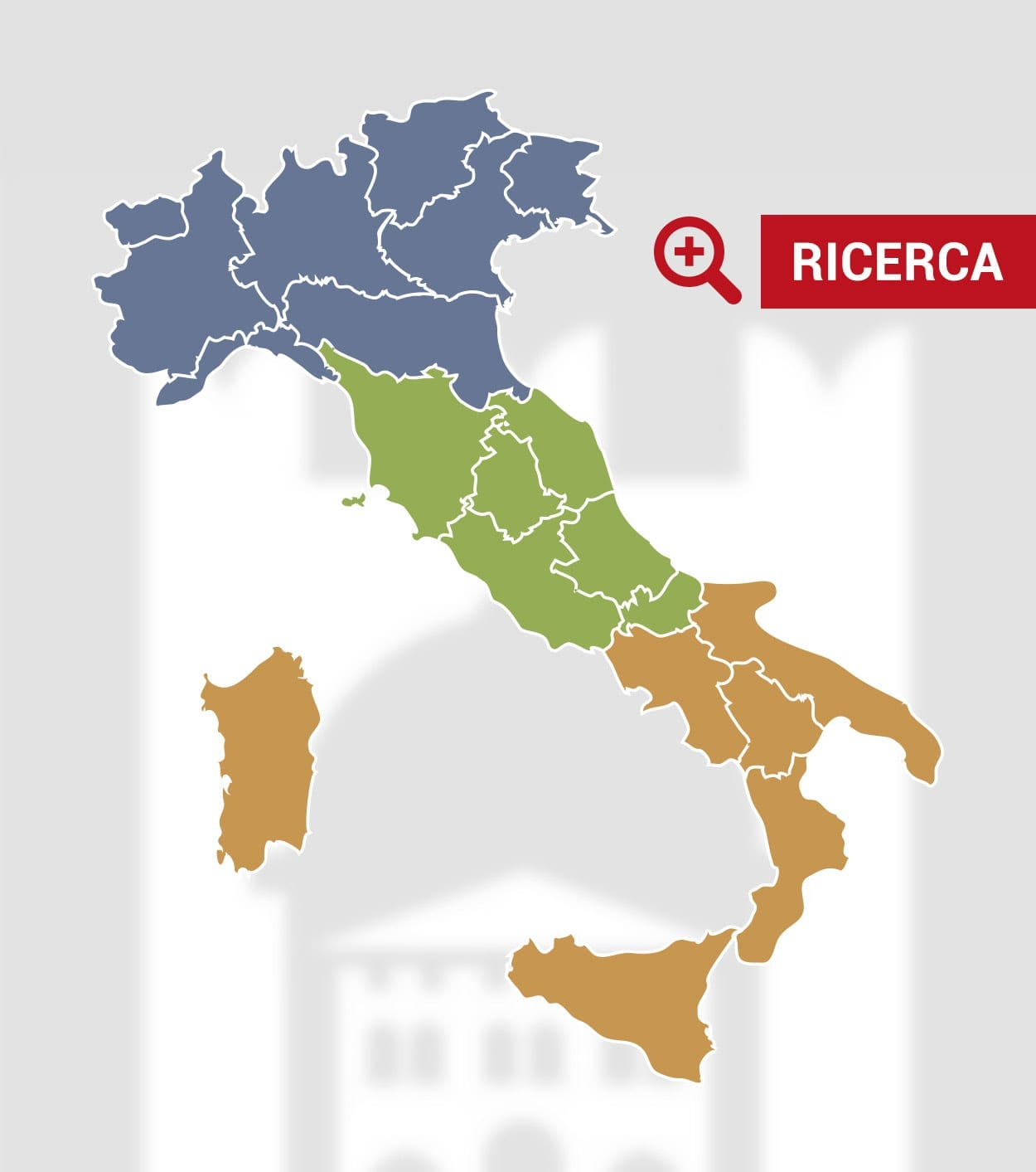 italy-map_3