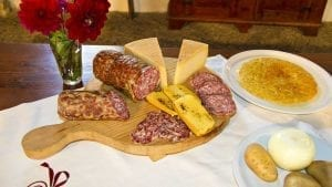┬®RS_Fagagna salumi farmaggio polenta e frico_export_export
