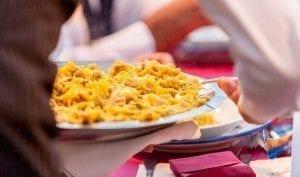 tortellini-valeggio-sul-mincio-borghetto