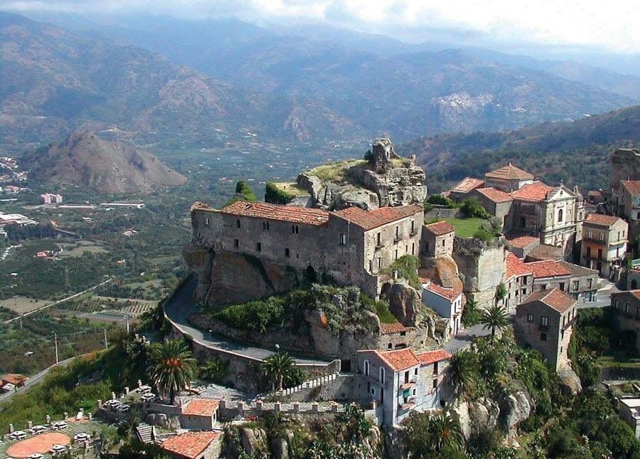 Risultati immagini per Castiglione di Sicilia