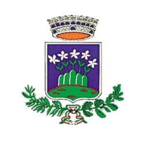 Montefiore-aso-stemma