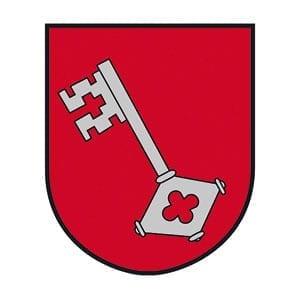 stemma-Chiusa