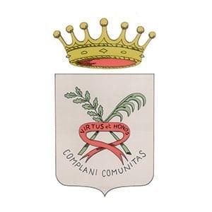 stemma-Compiano