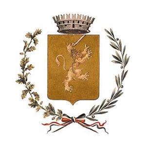 stemma-Dozza