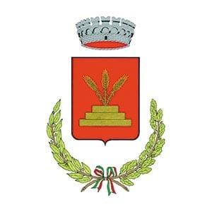 stemma-Gradara