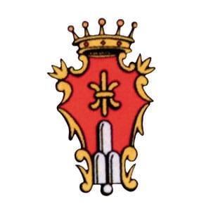 stemma-Montefiore-Conca