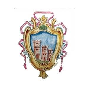stemma-Moresco