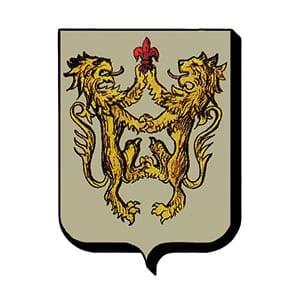 stemma-Poppi