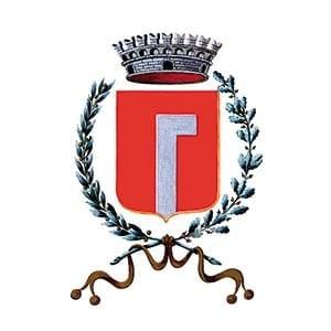 stemma-SanGinesio