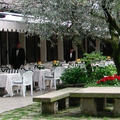 Arquà Petrarca, La Montanella