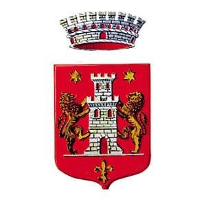 castellarquato stemma