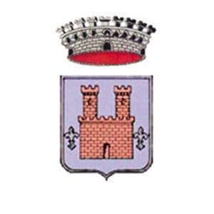 giglio-castello-stemma