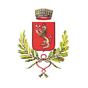 BUON-convento-stemma