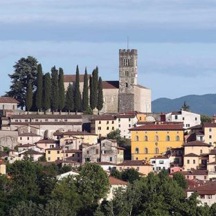 Barga_panorama
