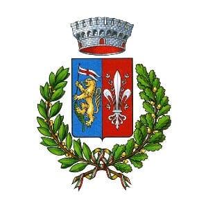 Castelfranco_Piandisco