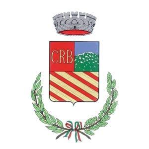 Castelvecchio-di-rocca-barbena-stemma