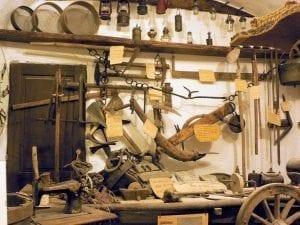 Castelvecchio_museo