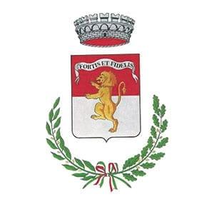 Comune-di-Castiglione-di-Garfagnana