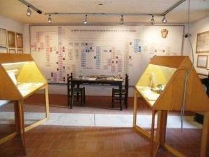 Cornello_museo
