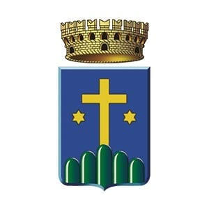 LOGO-NUOVO-MonteCassiano