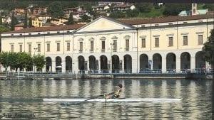 Lovere - Accademia Tadini_export_export