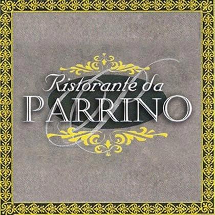 Monterosso Almo, Ristorante Da Parrino