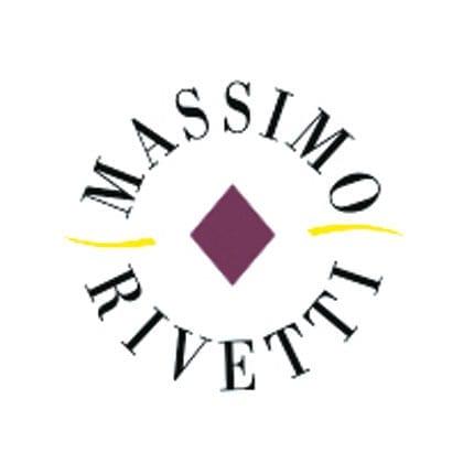 Neive, Massimo Rivetti
