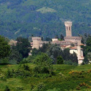 Palazzo-dei-Vicari-da-Gabbiano