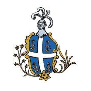 Porto-Buffole-stemma