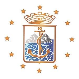 Porto-Ercole-stemma