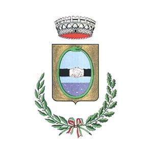 SAN-BENEDETTO-PO_stemma