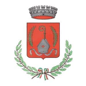SEBORGA_stemma