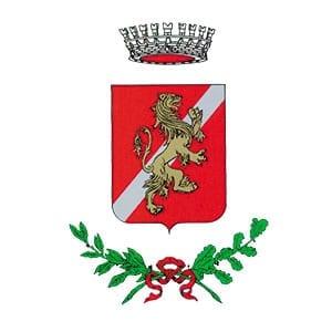 SESTO-AL-REGHENA_STEMMA