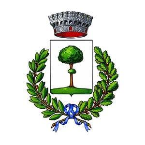Sabbioneta-Stemma