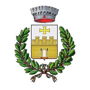 Sorano-sovana-Stemma