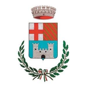 Stemma-Castelbianco