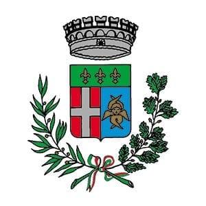 Stemma-Comune-di-Sarnano