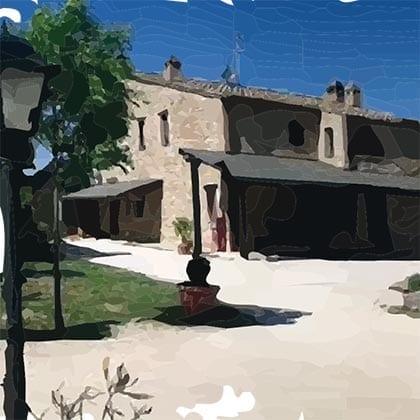 Treia, Valle del Vento