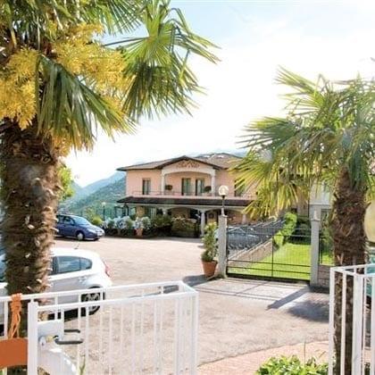 Tremosine, Hotel Bel Sito