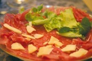 Tenno_carne-salada