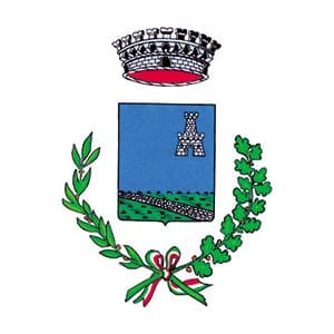 Travesio-stemma