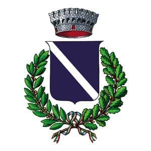 ameglia-logo