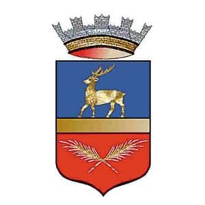 cervo-stemma