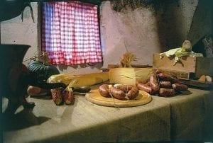 ciuiga+formaggio san lorenzo dorsino