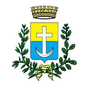 gradisca-stemma