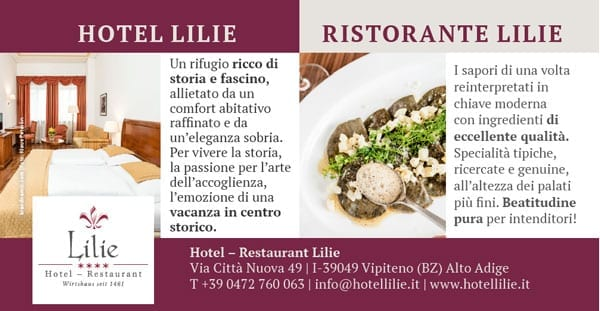 hotel-ristorante-lillie-