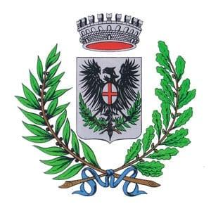 laigueglia-stemma-aquila