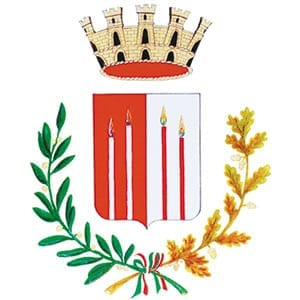 logo-Candelo
