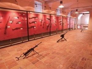 offagna_museo_armi