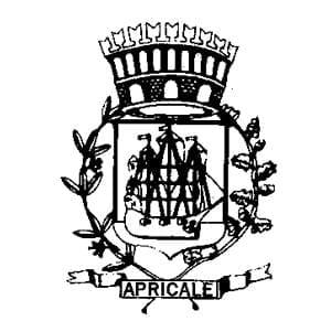 stemma-Apricale